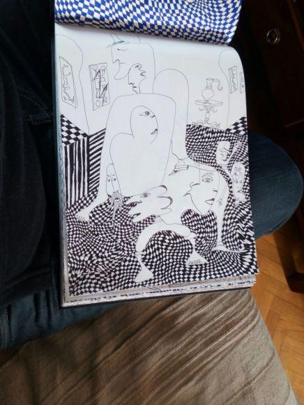 Dibujo JC (10)