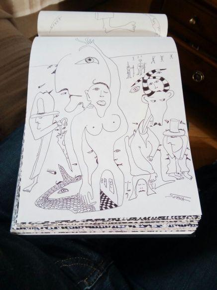 Dibujo JC (3)